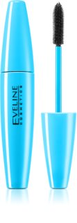 Eveline Cosmetics Big Volume Lash Waterproef Mascara voor Volume