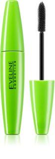 Eveline Cosmetics Big Volume Lash mascara cils allongés et régénérés
