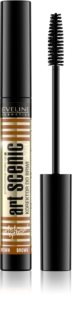 Eveline Cosmetics Art Scenic Concealer for Eyebrows