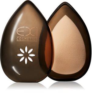 EX1 Cosmetics Beauty Egg спонжик для тонального засобу з чохлом