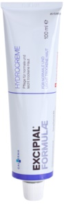 Excipial Formulae crema idratante intensa per viso e corpo