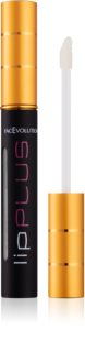 FacEvolution LipPlus Booster Volumising Lip Balm
