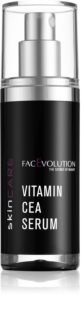 FacEvolution SkinCare интензивен витаминен серум