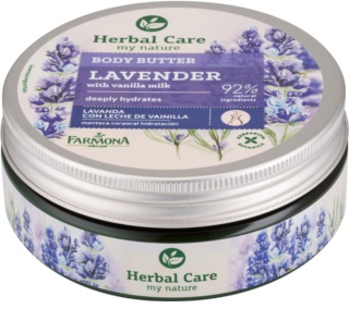 Farmona Herbal Care Lavender