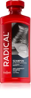 Farmona Radical All Hair Types sampon anti-matreata