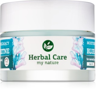 Farmona Herbal Care Blue Algae ενυδατική κρέμα