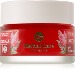 Farmona Herbal Care Red Quinoa Lifting Mask