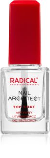 Farmona Radical Nail Architect festigender Nagellack