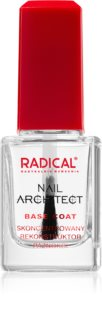 Farmona Radical Nail Architect Nagellacksbas
