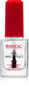 Farmona Radical Nail Architect Nagel Conditioner  8in1