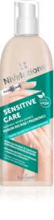 Farmona Nivelazione Sensitive Care sérum hydratant mains et ongles