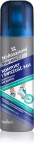 Farmona Nivelazione For Men Foot and Shoe Deodorant