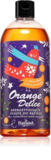 Farmona Orange Delice ulje za kupku i tuširanje