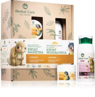 Farmona Herbal Care Kids Geschenkset für Kinder