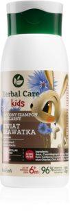 Farmona Herbal Care Kids łagodny szampon micelarny dla dzieci