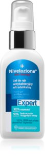 Farmona Nivelazione Skin Therapy Expert Cleansing Hand Gel
