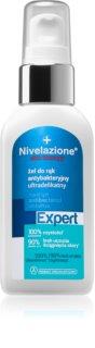 Farmona Nivelazione Skin Therapy Expert gel detergente mani