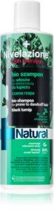Farmona Nivelazione Natural champô de limpeza anti-caspa