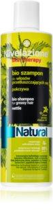 Farmona Nivelazione Natural shampoing pour cheveux gras