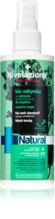 Farmona Nivelazione Natural condicionador sem enxaguar em spray