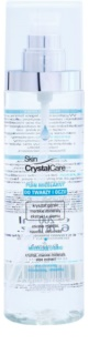 Farmona Crystal Care Micellar Cleansing Water for Face and Eyes