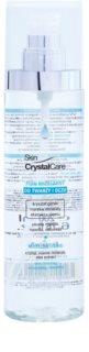 Farmona Crystal Care Rengörande micellärt vatten för ansikte och ögon