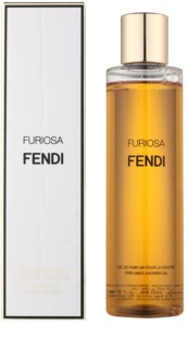 Fendi Furiosa Shower Gel for Women