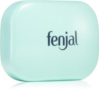 Fenjal Body Care savon crème