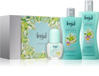 Fenjal Intensive Cosmetic Set I.