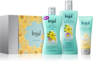 Fenjal Sinnliche Cosmetic Set I. for Women
