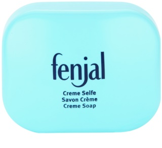 Fenjal Body Care Kermainen Saippua