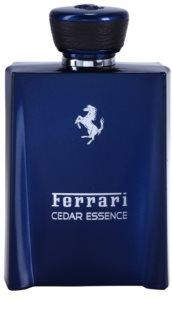 Ferrari Cedar Essence parfémovaná voda pro muže