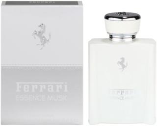 Ferrari Essence Musk Eau de Parfum pour homme