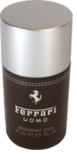 Ferrari Ferrari Uomo Deodorant Stick for Men