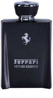 Ferrari Vetiver Essence parfumovaná voda pre mužov