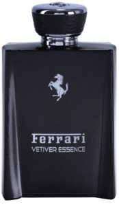 Ferrari Vetiver Essence парфюмированная вода для мужчин