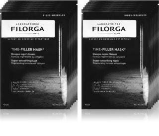 Filorga Time Filler Mask®