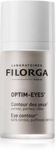 Filorga Optim-Eyes Eye Care to Treat Wrinkles, Swelling and Dark Circles