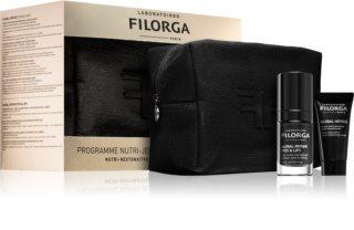 Filorga Global-Repair козметичен комплект за гладка кожа козметичен комплект за гладка кожа