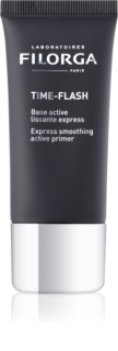 Filorga Time Flash primer lisciante express