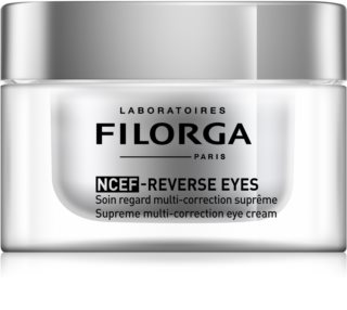 Filorga NCEF Reverse Eyes Multi-Corrective Eye Cream