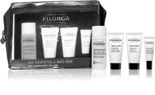 Filorga Cleansers козметичен комплект I. за жени