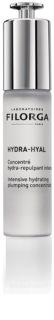 Filorga Hydra-Hyal sérum hydratant intense effet lissant