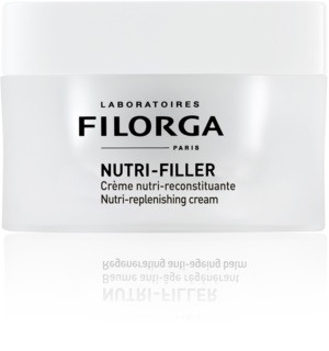 Filorga Nutri Filler Nutri-Replenishing Cream