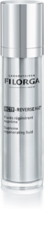 Filorga NCTF Reverse Mat® Regenerating Firming Cream with Hyaluronic Acid