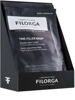 Filorga Time Filler Mask®
