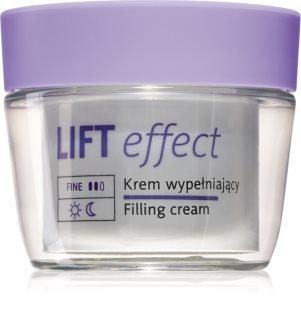 FlosLek Laboratorium Lift Effect Fine Formula κρέμα ανύψωσης ημέρας και νύχτας
