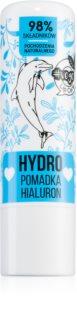 FlosLek Laboratorium Vege Lip Care Hydro hydratační balzám na rty