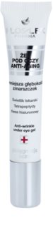 FlosLek Pharma Eye Care Eye Gel with Anti-Ageing Effect