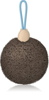 Foamie Shake Your Coconuts Shower Sponge with Shower Core 2 in 1